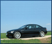 BMW M3 SMG FAQ and more...