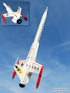 Click on the image for a larger picture.